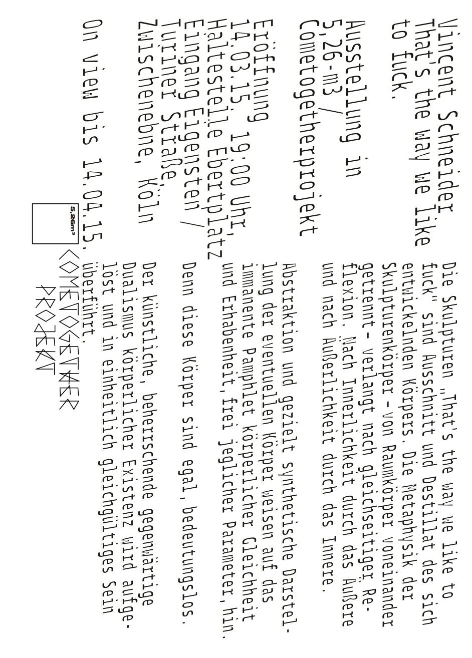 flyer_5,26m3_web_2
