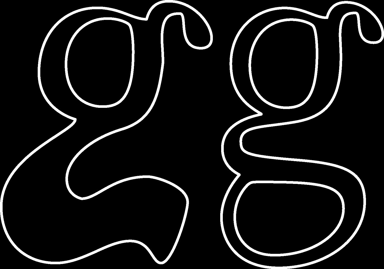 preggnant_logo_gg_white
